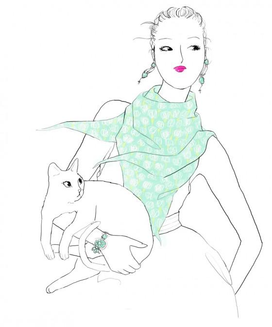 foulard-sonia-rykiel-560x673