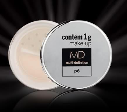 Contem-1g-MD-po