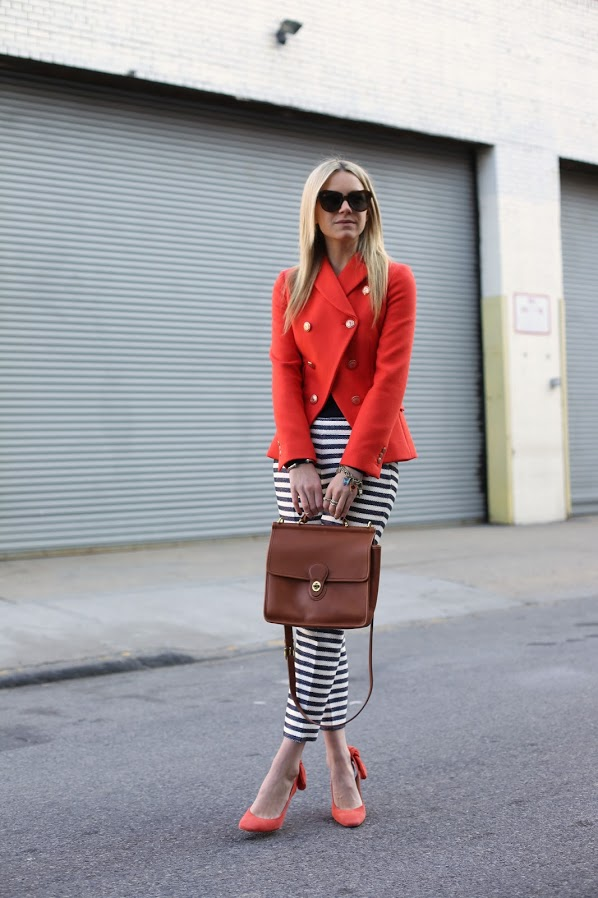 red and stripes 2