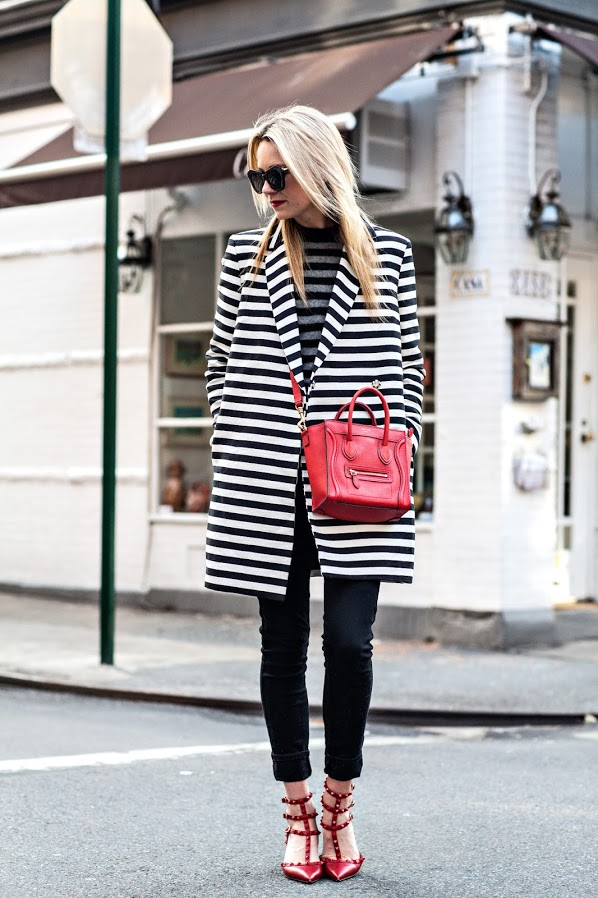 red and stripes 3