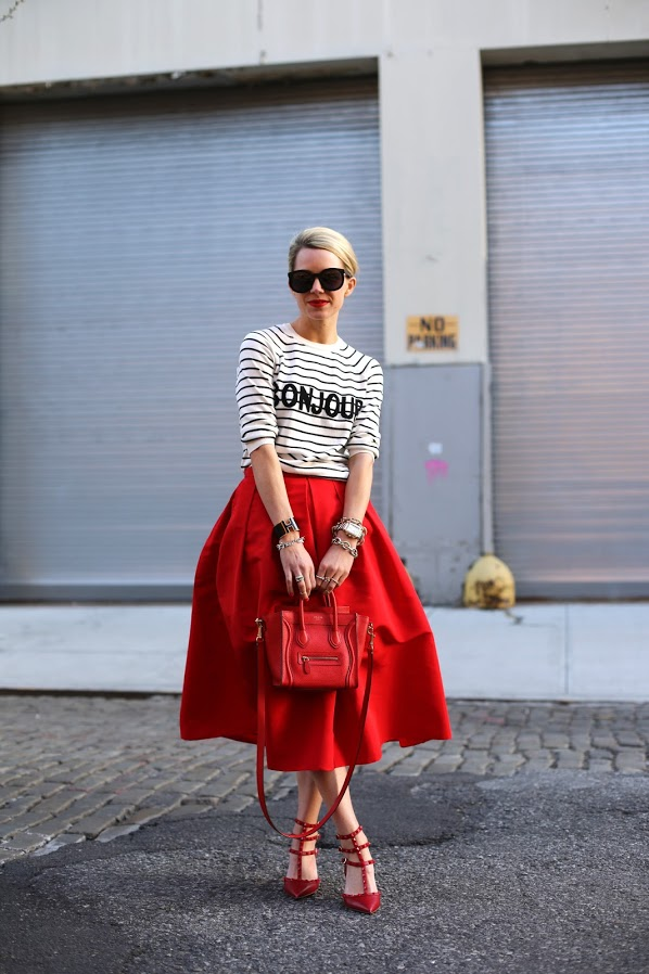 red ans stripes 4