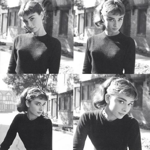 Audrey-Hepburn-audrey-hepburn-24127042-500-501