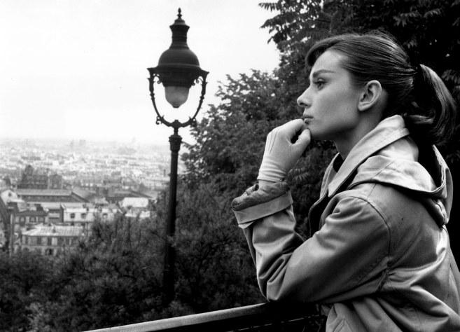 Audrey-Hepburn_8