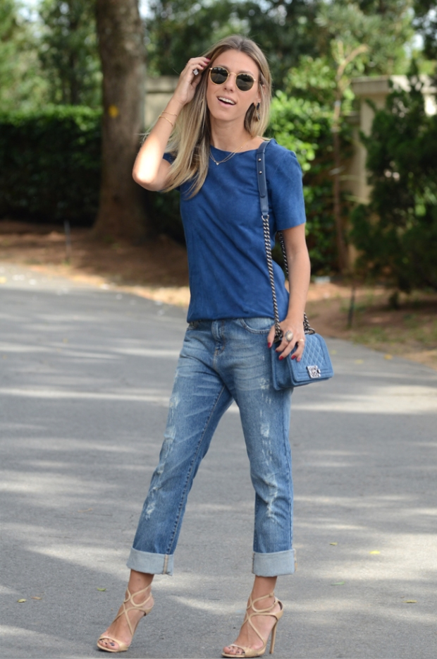 distressed jeans 2