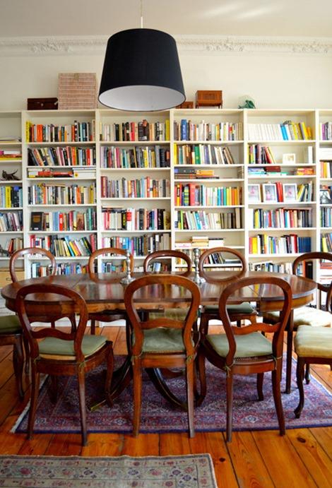 bookcase 3