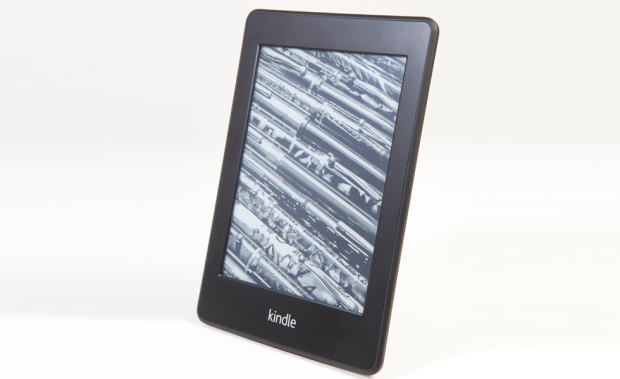 E-reader Kindle Paperwhite 3G, da Amazon