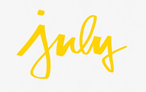 july garance