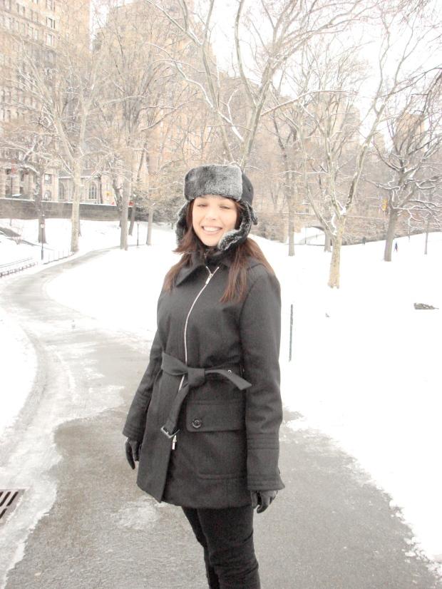 NYC_667